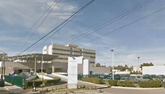 IMSS da alta a pasajeros de Aeroméxico que atendió en Durango
