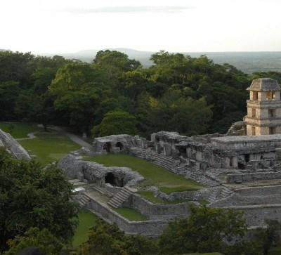 El INAH presenta catálogo digital de museos y zonas arqueológicas