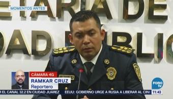 Investigan a policías presuntamente sembraron droga en bar