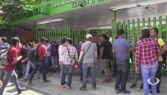 Investigan tres homicidios por novatada en Chiapas