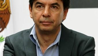 Periodismo ha sido un aliado fundamental: vocero de AMLO