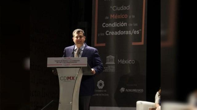 CDMX no es refugio para delincuentes: jefe de gobierno