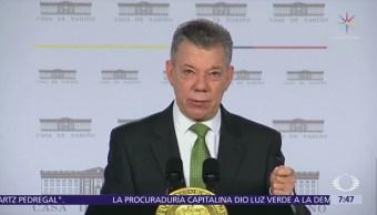 Iván Duque y los retos en Colombia