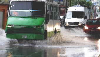 Fuertes-Lluvias-Paralizan-Metro-Inundaciones-CDMX