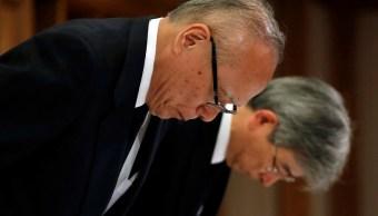 Universidad Tokio altera pruebas para admitir menos mujeres