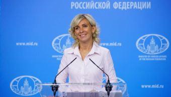 Acusaciones de injerencia rusa ridiculizan a Estados Unidos