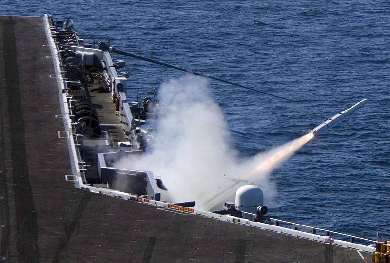 mexico-compra-armamento-misiles-evolved-seasparrow