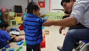 Exigen senadores a Trump que 539 niños vuelvan con padres