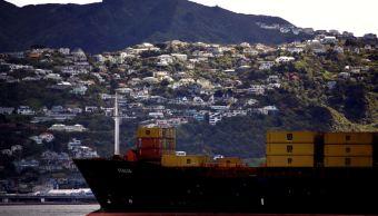 Nueva Zelanda prohíbe compra de casas a extranjeros