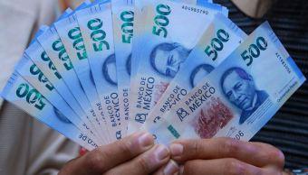 Publican resolución de salarios mínimos para 2019