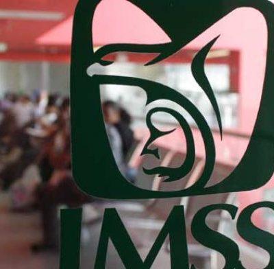 ¿Cuánto cuesta la atención médica en el IMSS si no soy derechohabiente?