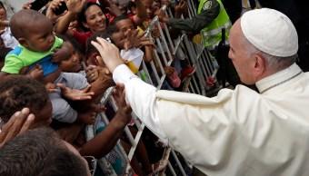 papa, francisco, declaraciones, homosexualidad
