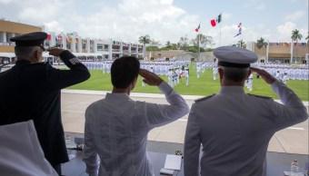 Peña Nieto contribuirá al comienzo exitoso de la administración de AMLO