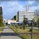 Hungría apaga reactor nuclear por falla eléctrica