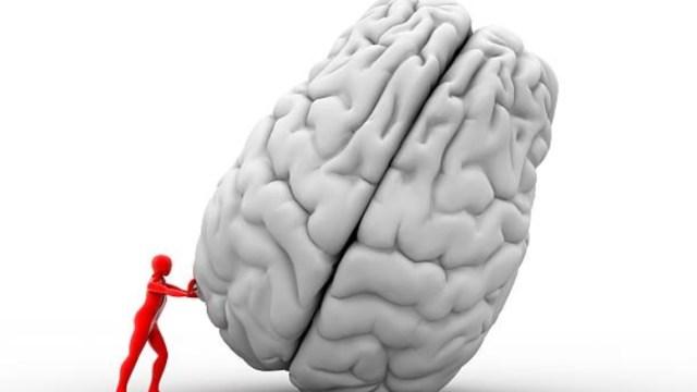 Poder Mental: ¿Cuáles son los pasos para activarlo?