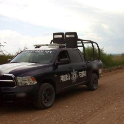 Toma clandestina provoca derrame de 10 mil litros de hidrocarburo en Guanajuato