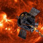 posilble-satélite-ruso-crea-alarma-estados-unidos