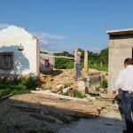 Fideicomiso 'Fuerza México' rinde cuentas
