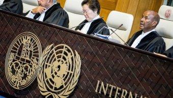 iran denuncia sanciones estados-unidos tribunal onu