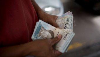 maduro advierte comercios incremento precios alza salarial