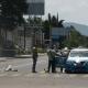 fiscalia oaxaca investiga homicidio taxista monumento