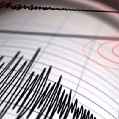 Tres sismos de baja magnitud sacuden Oaxaca