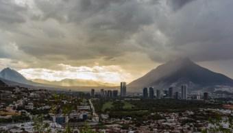 Mejores y peores ciudades para vivir en México