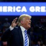 Sudáfrica se indigna por tuit de Trump sobre expropiaciones