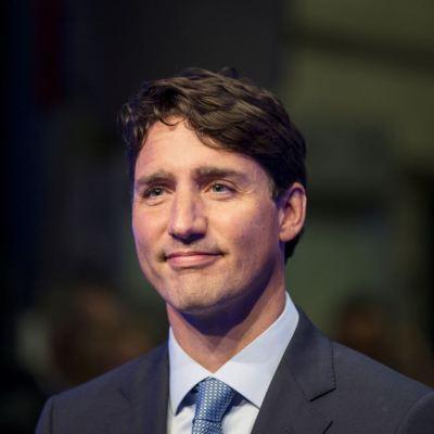 Trudeau considera posible acuerdo de TLCAN para el viernes