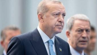 Turquía y EU relación bilateral y económica