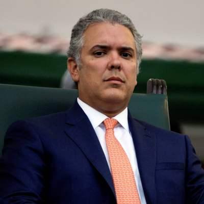 Colombia deja la Unasur por 'complicidad con la dictadura' en Venezuela