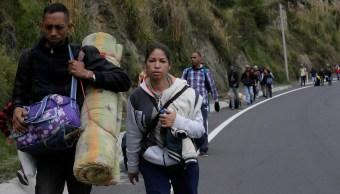 Crisis-Refugiados-Migrantes-Venezuela-Nicaragua-Economia