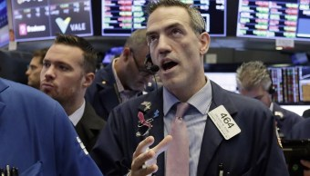 Wall Street cierra con pérdidas por aranceles a Turquía