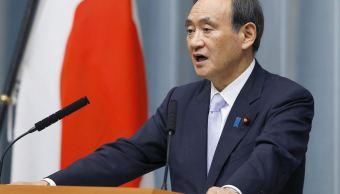 Japón protesta por veto a un periodista nipón en China