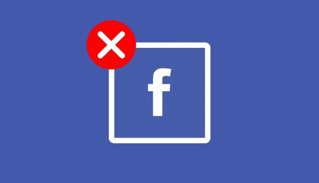 Cómo saber si tu cuenta fue afectada por hackeo a Facebook