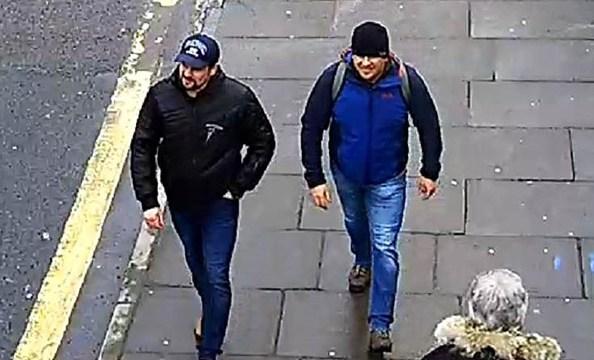 gobierno britanico responsabiliza putin del ataque con novichok