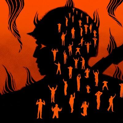Ayotzinapa y el movimiento del 68