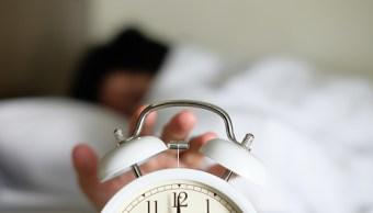 Insomnio y suicidio están íntimamente relacionados