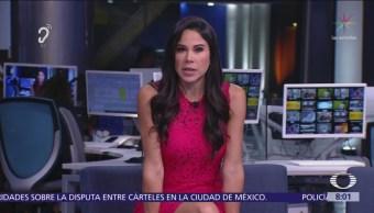 Al Aire, con Paola Rojas Programa del 19 de septiembre