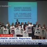 AMLO pedirá a Poder Judicial reafirmar sentencia Comisión