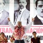 López Obrador presenta su Plan Nacional de Reconstrucción