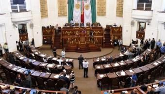 Asamblea Legislativa sigue sin sesionar por faltistas