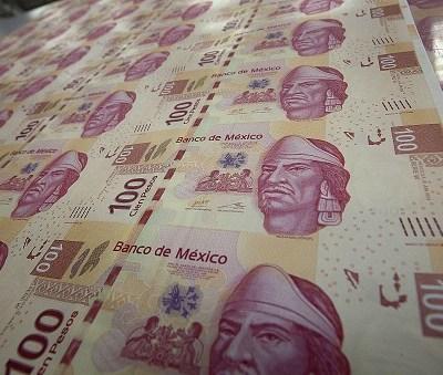 Aumentar salario mínimo a 100 pesos no es descabellado: Coneval