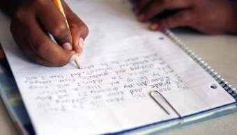 SEP informa que 256 escuelas siguen en reparación en CDMX