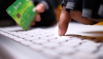 Bancos se coordinarán con PGJCDMX contra delitos financieros