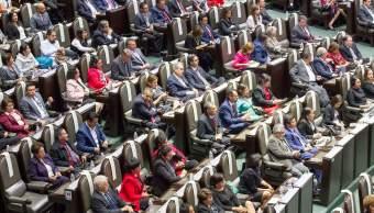 Morena presidirá la Jucopo de Diputados por tres años