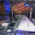 Cataluña, a un año de la declaración ilegal de independencia