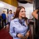 EU sanciona al círculo cercano de Maduro, incluida su esposa