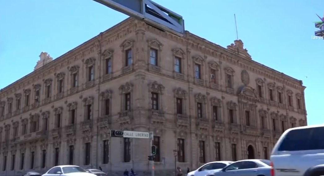 Conceden amparo a la Secretaría de Hacienda de Chihuahua