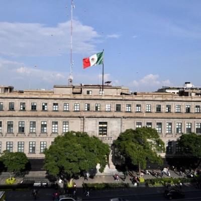 SCJN inicia análisis de constitucionalidad sobre Ley de Seguridad Interior